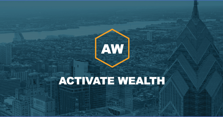 Who Is Activate Wealth?
