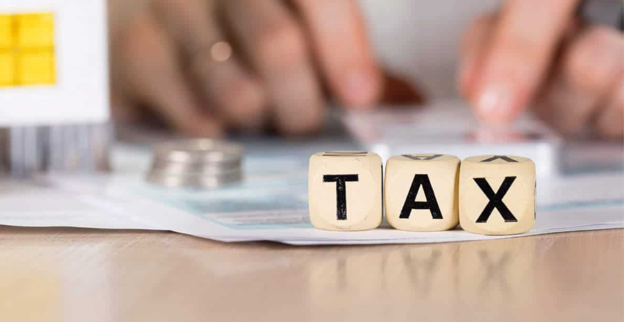 How To Avoid Unnecessary Tax Burdens